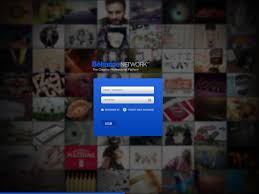 behance login behance ipad app concept by vladimirkudinov on deviantart