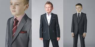 wedding suit hire dublin s wedding wear hire groomswear dublin formal suits to buy