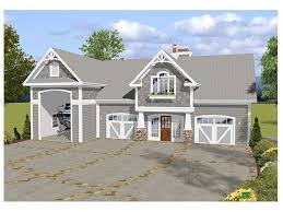 Carriage House Plans Building A Garage by 191 Best Carriage House Plans Images On Pinterest Garage