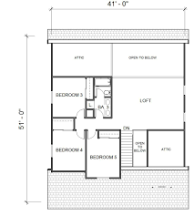 two story open floor plans oquirrh ranch by solis homes