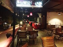 Legend Coffee Malang legend coffee tempat nongkrong yang