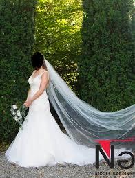 Wedding Dress Hire Glasgow Wedding Dresses Second Hand Wedding Clothes And Bridal Wear Buy