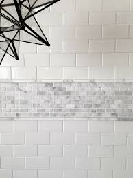 Tiles For Bathrooms Ideas 45 Best Mb Office Images On Pinterest Marble Subway Tiles
