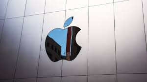 apple japan apple japan subsidiary hit with 118m tax penalty