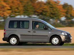 volkswagen caddy 2014 volkswagen caddy рестайлинг 2010 2011 2012 2013 2014 минивэн