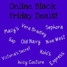 does sephora have black friday sales best 25 black friday deals online ideas only on pinterest black