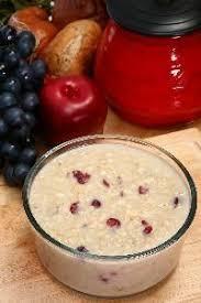 best 25 low fiber foods ideas on pinterest high fiber foods