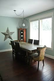 Light Fixtures For Dining Rooms Center Dining Room Light Fixture Miketechguy