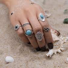 Wishing Rocks For Wedding Online Get Cheap Wedding Wishing Stones Aliexpress Com Alibaba