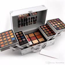Makeup Set high quality miss makeup set professional cosmetic makeup