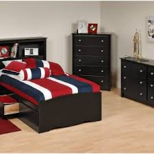 Twin Size Beds For Girls by Bedroom Twin Bedroom Sets For Libra Twin Platform 3 Piece