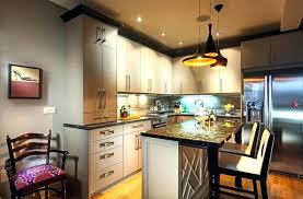 Big Kitchen Design Big Kitchen Plans Create Kitchen Design Ideas Big Open Kitchen