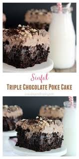 chocolate twinkie cake recipe of today best recipes