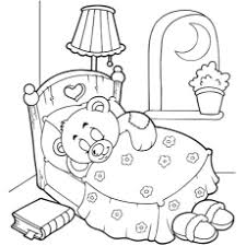printable teddy bear coloring pages coloring pages ideas