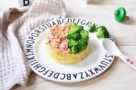 cuisine saine et gourmande cuisine saine et gourmande en famille jumeaux co le site des