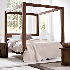 raber co page 12 navy bed twin bed platform full canopy bed