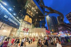 shopping mall top 10 shopping malls in hong kong hong kong shopping