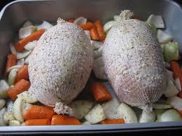 turkey breast roast kara s favourite recipes