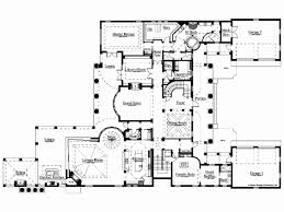 plantation home floor plans antebellum house plans lovely level 1 19th century plantation