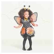 toddler girl costumes toddler costumes target