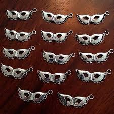masquerade mask in bulk les 25 meilleures idées de la catégorie masquerade masks bulk sur