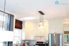 best recessed lights for kitchen remodelando la casa thinking about installing recessed lights