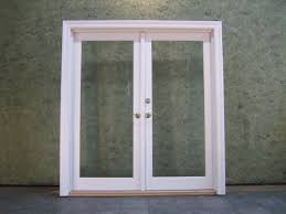 French Doors With Opening Sidelights by Exterior French Doors With Screens Sliding Door One Lite Active