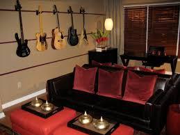 bedrooms overwhelming tween room decor teen room ideas teenage
