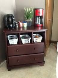 Coffee Bar Table 77 Best Coffee Bars Images On Pinterest Coffee Bar Station