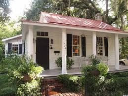 cottage homes sale quaint beaufort cottage circa old houses old houses for sale and