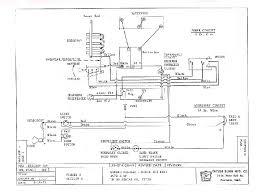 taylor dunn tee bird wiring diagram cartaholics golf cart forum