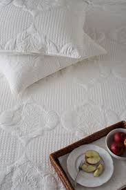 mehrab carnation quilted bed cover good earth 230 bedrooms
