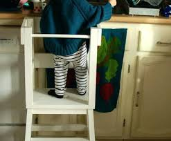 surprising toddler stool for kitchen picture child helper step by
