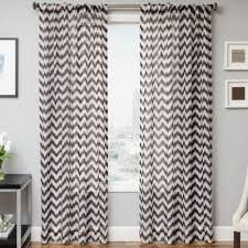 Bed Bath And Beyond Prescott Buy Light Brown Curtains From Bed Bath U0026 Beyond