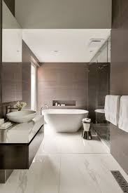Contemporary Bathroom Ideas On A Budget Modern Bathrooms Designs Pictures Small Bathroom Design