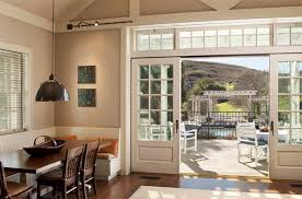 french doors windows sliding french doors this one looks so airy bc it has windows