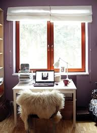 urban chic home decor 20 ways to use sheepskin for cozy and chic home decor style motivation