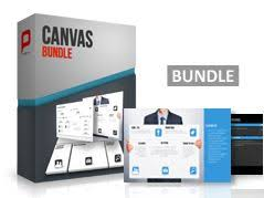 12 best powerpoint templates images on pinterest powerpoint