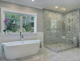 master bathroom ideas master bathroom ideas for home renovators