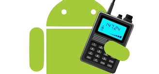 android fm radio rooted android fm hack null byte wonderhowto