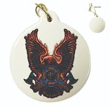 firefighter christmas ornaments firefighter com