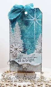 1768 best cards u2014christmas images on pinterest holiday cards