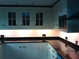best under cabinet lighting options lowes under cabinet lights led new under cabinet lighting options