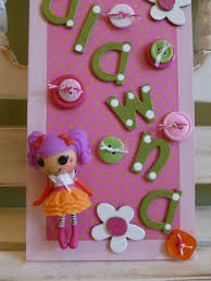 52 best a board of just lalaloopsy images on toys