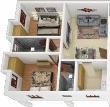 900 sq ft 3 bhk 2t apartment for sale in sowjanya truce medavakkam