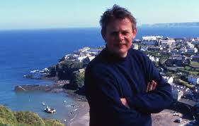 the great doc martin watch does doc martin the movie telly visions