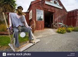 nicols u0027 blacksmith shop in duntroon waitaki valley north otago