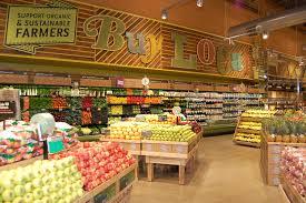 minnetonka whole foods market