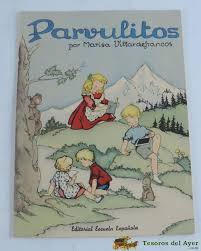 colombia libro de lectura grado 6 tesorosdelayer com libros infantiles antiguos libros escolares