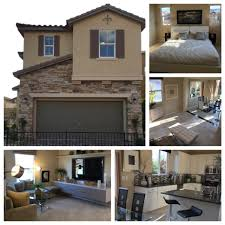Panorama Towers Las Vegas Floor Plans by Featured New Home Community U2013 Presidio Heights By Kb Home Las